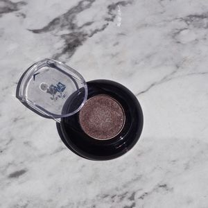 Lancome Color Design Shadow in All That Glistens